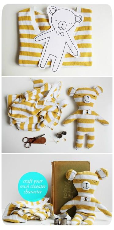 teddysweater