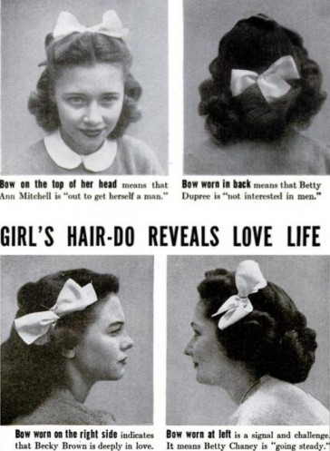Hair-Do-Dating-Cues-1944-520x710